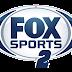 Canal FOX SPORTS 2 transmite, ao vivo, a final do ATP 250