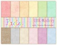 http://www.scrapkowo.pl/shop,pastel-reedycja-zestaw-papierow,1209.html