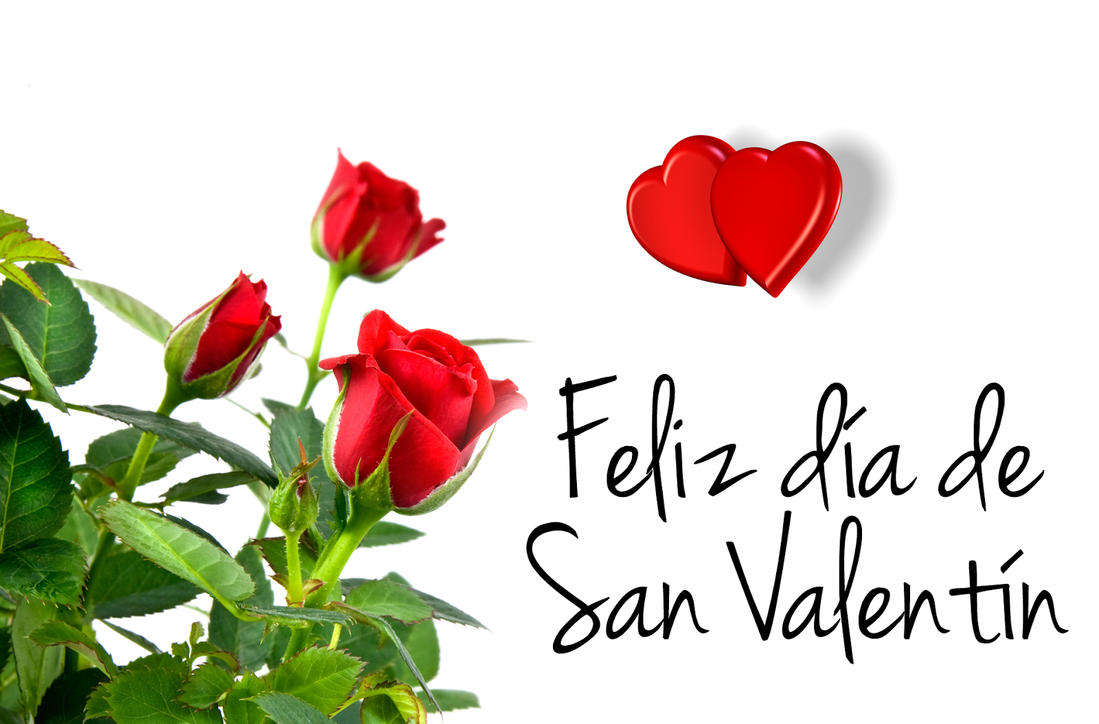 Frases Bonitas Para Facebook Feliz Dia De San Valentin
