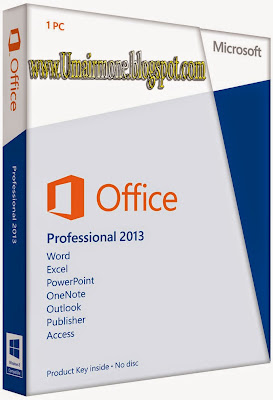 free download office 2013 full version for windows 8