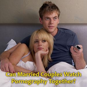 Porn Together 28