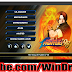 THE KING OF FIGHTERS '98 v1.5 Apk + Data [ACTUALIZADO]