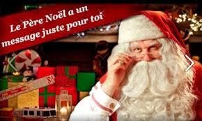 pnp portable du père noel 2016