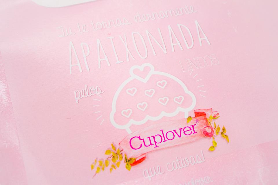 Cuplovershop