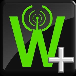 Wifi Şifre Kırma Programı Android