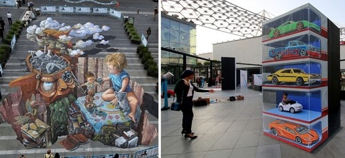 00-Leon-Keer-3D-Anamorphic-Street-Art-and-a-Video-www-designstack-co
