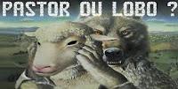 http://3.bp.blogspot.com/-dvbasw-m7rY/USEWy0cWfeI/AAAAAAAACM0/7Pj51Pi_Hew/s1600/Pastor+ou+lobo.jpg