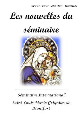 https://seminaireavrille.org/2017/03/12/les-nouvelles-du-seminaire-n5/