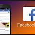 Download Aplikasi Facebook Lite baru For Android