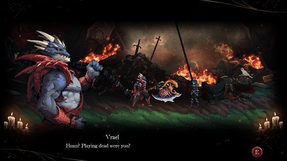 deaths-gambit-pc-screenshot-www.ovagames.com-3