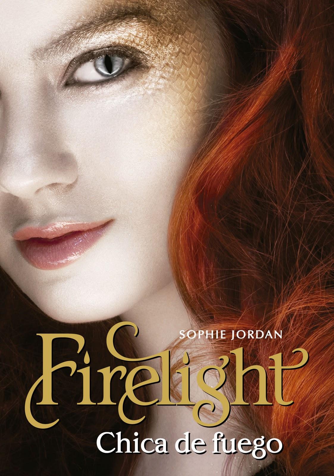 booktag firelight