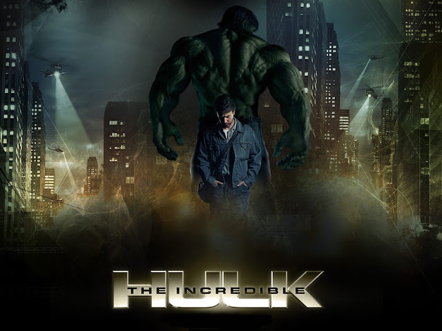 Download hd wallpapers of hulk bantaizone - Hulk hd images free download ...
