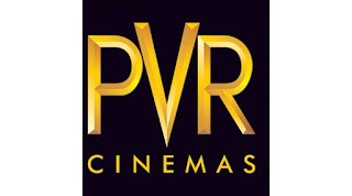 Pvr Avani Phone No Howrah