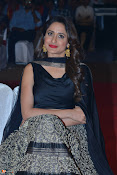 Pragya Jaiswal at ONV Audio Launch-thumbnail-12