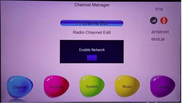 جهاز جديد GN-DVB 400 Mini HD FTA GOLD/SILVER باول اصدار 24-08-2016,جهاز جديد ,GN-DVB, 400 Mini, HD FTA GOLD,SILVER, باول اصدار, 24-08-2016,