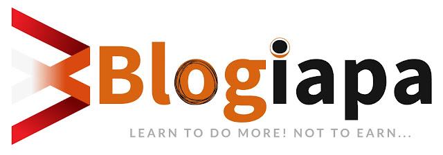 blogiapa-logo