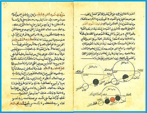 turk islam bilim adamlari el biruni