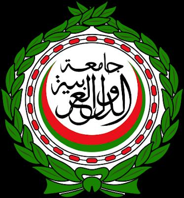 Pengertian, Pendiri, Tujuan, Sejarah, dan Negara Anggota Liga Arab