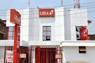 UBA Africa expansion hits Mali