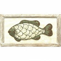 https://www.ceramicwalldecor.com/p/wood-and-metal-fish-wall-decor.html