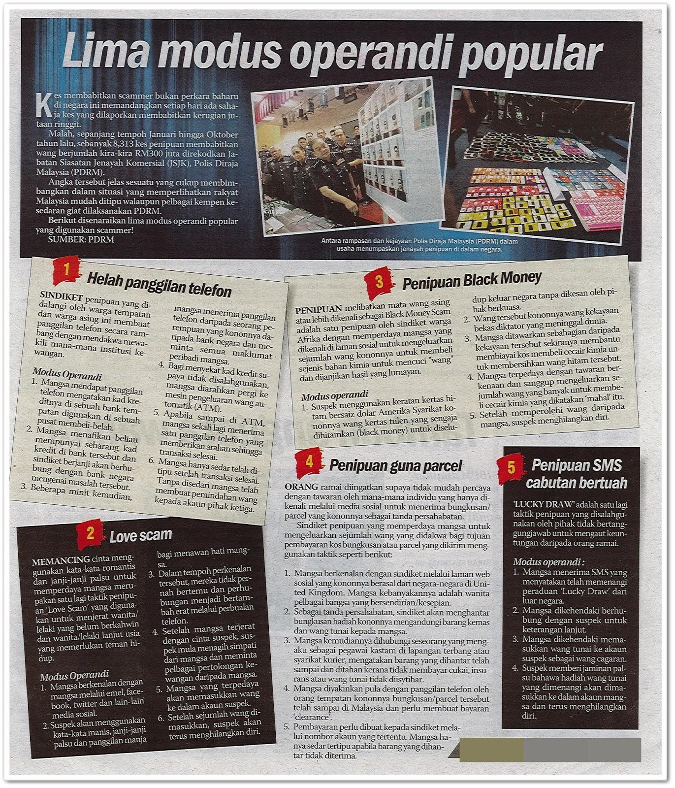 perpustakaanjbpm.blogspot.com