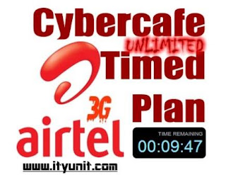 airtel-timed-data-plan