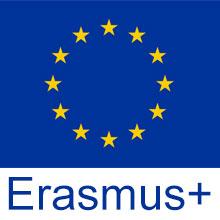 http://6gym-kaval.kav.sch.gr/autosch/joomla15/index.php/evropaika-programmata/erasmus-project