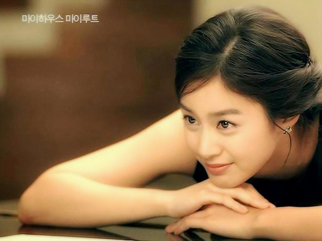 My princess kim tae hee download