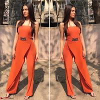 Amyra Dastur Cute Innocnet Beauty pics 002.jpg