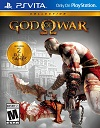 http://thegamesofchance.blogspot.ca/2014/06/review-god-of-war-collection-on-vita.html