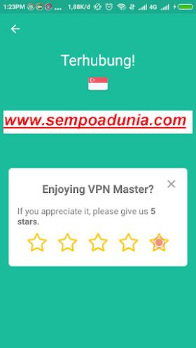 6 Cara Menggunakan VPN dengan Mudah di Android dan iPhone