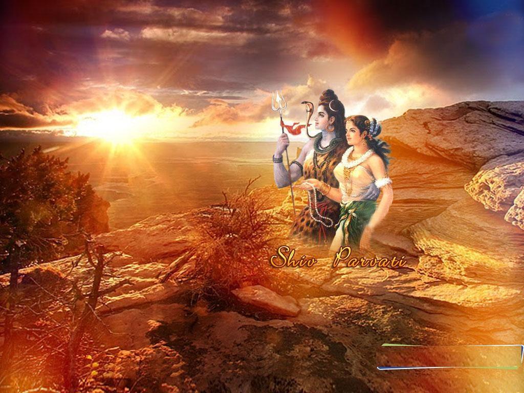 Mahashivratri Wallpaper 3d Beejakshara Mantras Beejakshara Mantra Lord Shiva