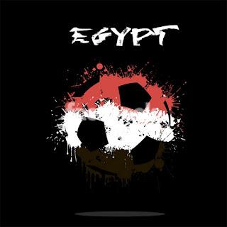 egypt flag 2018