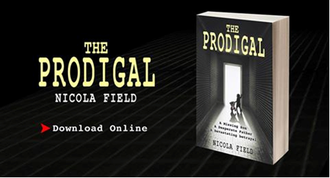 https://www.amazon.com/Prodigal-Foundation-Nicola-Field-ebook/dp/B01M03YR68/ref=asap_bc?ie=UTF8
