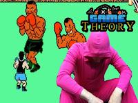 http://nerduai.blogspot.com.br/2016/09/game-theory-episodio-33.html