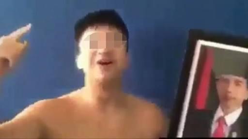 "Presenter TV One Cuit Menohok Soal Remaja ""Kacung"""