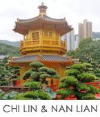 Chi-Lin-Nan-Lian