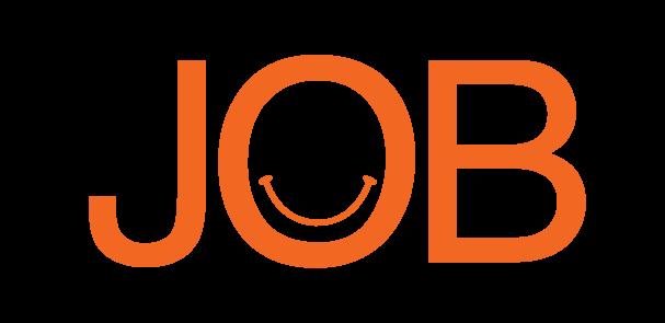 Lowongan Kerja Terbaru Untuk Usia 40 Tahun Portal Info Lowongan Kerja Di Semarang Jawa Tengah Terbaru Lowongan Kerja Jabodetabek Untuk Staff Accounting Februari 2015 Oci