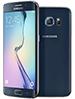 Samsung Galaxy S6 edge