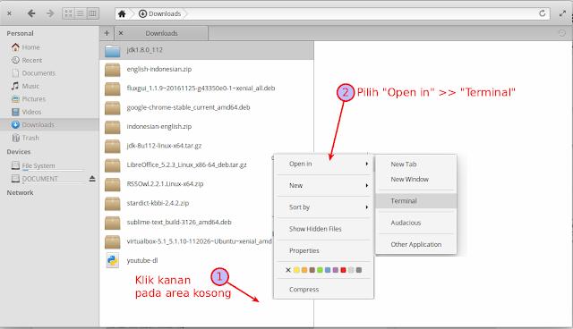 cara instal java ubuntu cara install java ubuntu 12.04 cara install java ubuntu server cara install jdk ubuntu cara install java di ubuntu 12.04 cara install java di ubuntu 10.10 cara install java di ubuntu offline cara install java jdk ubuntu cara install java jre ubuntu