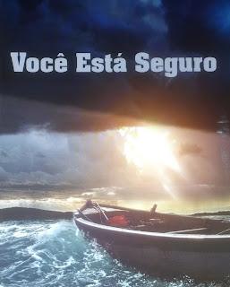 Eliseu-Antonio-Gomes-Belverede-Voce-esta-seguro-tempestade-mar-revolto-colete-salva-vida-graca-de-Deus-barco-navio-blog-blogueiro-blogger