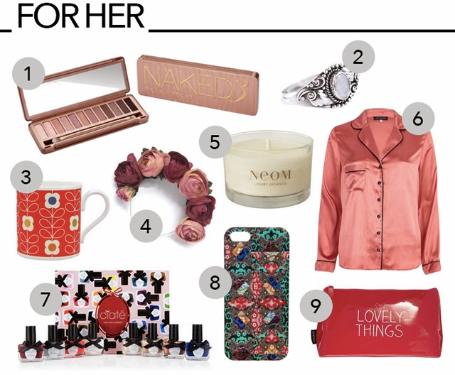 Christmas Gifts For Girls.Christmas Gift Guide Gifts For Guys Girls