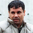 Will Bruzzo's Blog: El Chapo Escapes Prison Again