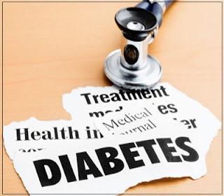 Obat Tradisional Penyakit Diabetes Murah