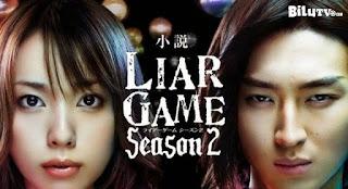 Liar Game 2 - liar game season 2 VietSub
