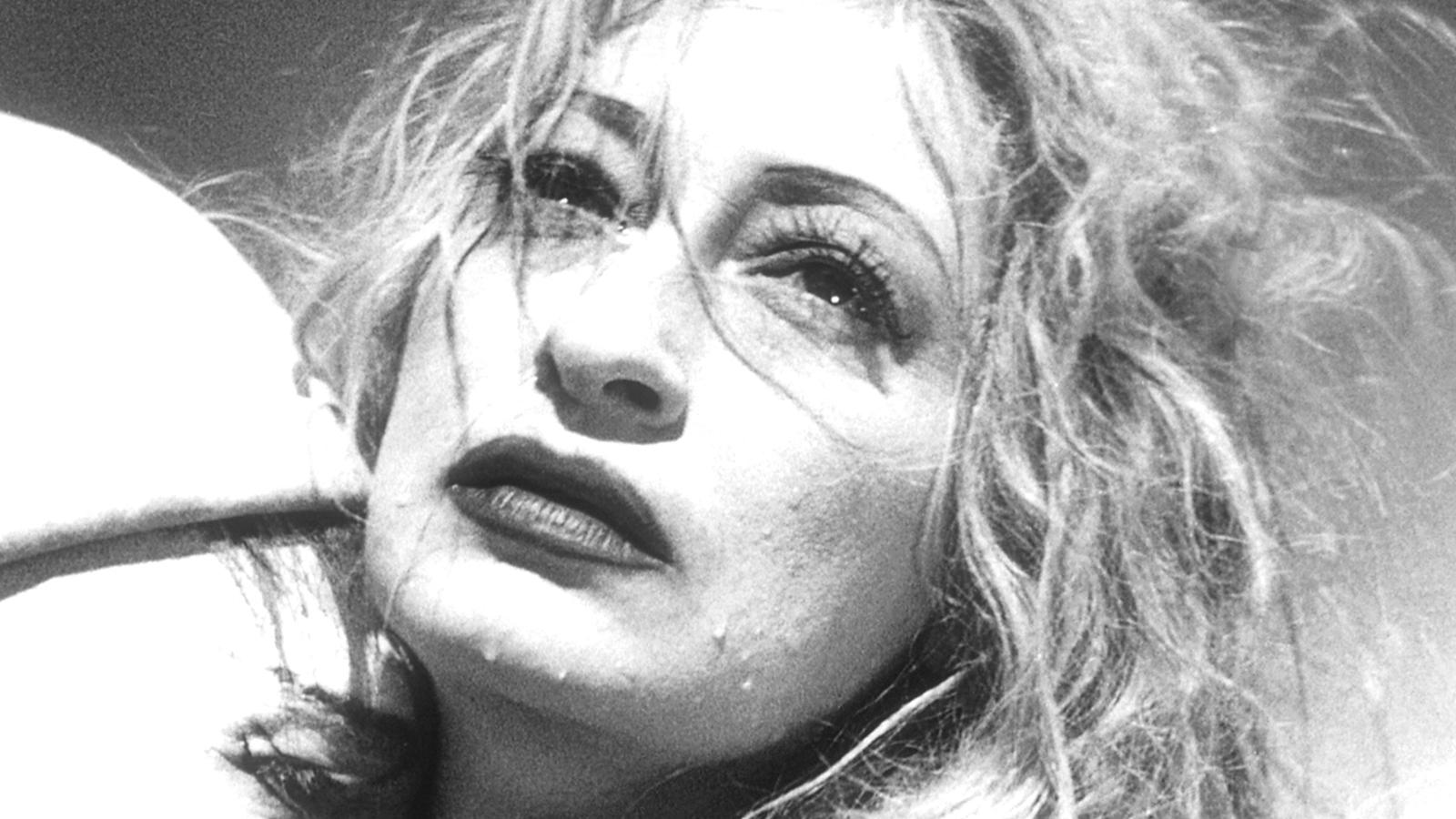 10 great clown films | BFI