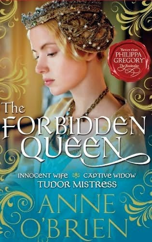 http://smallreview.blogspot.com/2014/08/book-review-forbidden-queen-by-anne.html