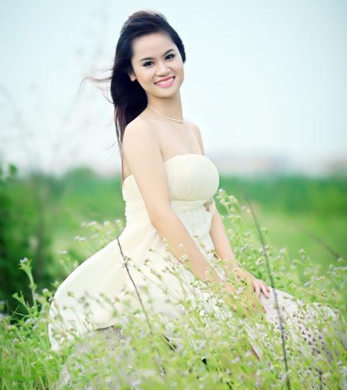 Vietnamese Models    vietnamese girls,vietnamese girls