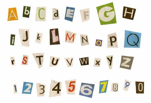 Cara Mengetahui Jenis Font Family Dengan Google Chrome... Melihat Font Family Dengan Google Chrome... Download Font Family Dengan Google Chrome... extensi Font Family Google Chrome.... plungin Font Family Google Chrome... menganti Font Family di Google Chrome... wallpaper Font Family... teks efek Font Family.... jenis Font Family terbaru 2014...