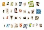 Cara Mengetahui Jenis Font Family Dengan Google Chrome